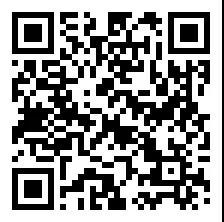 微信图片_20190222201054