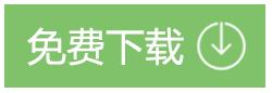 banner_1_03