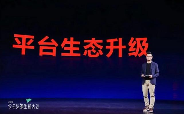 douyinxiaochengxu03