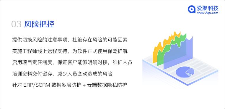 爱聚电商宝2020年品牌服务体系升级