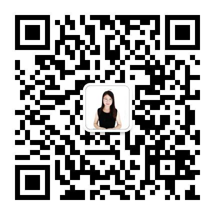QQ图片20200624153823