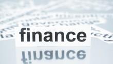 做最好的自己 全渠道电商财务管理软件电商宝
