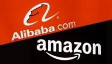 亚马逊卖家如何有效移除差评,销量恢复?