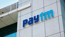 阿里助Paytm建网上商城 欲在印度复制天猫模式