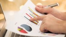 电商人如何对业务场景做数据分析?