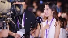 """她在女性大会上请求马云""""教育""""老公,夫妻俩开店一年销售10个亿"""