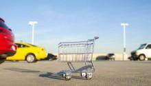 新零售干掉的不是零售而是传统快递