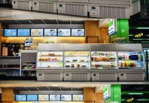 【零售研究】便利店从单一形态向多种模式并存的三大方面