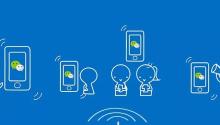 电商卖家微信个人号如何引流?不搞虚头巴脑,这九种方法最实用